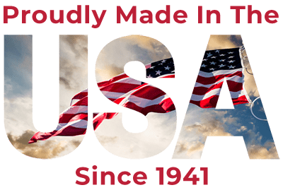 badge_madeinusa1941-min