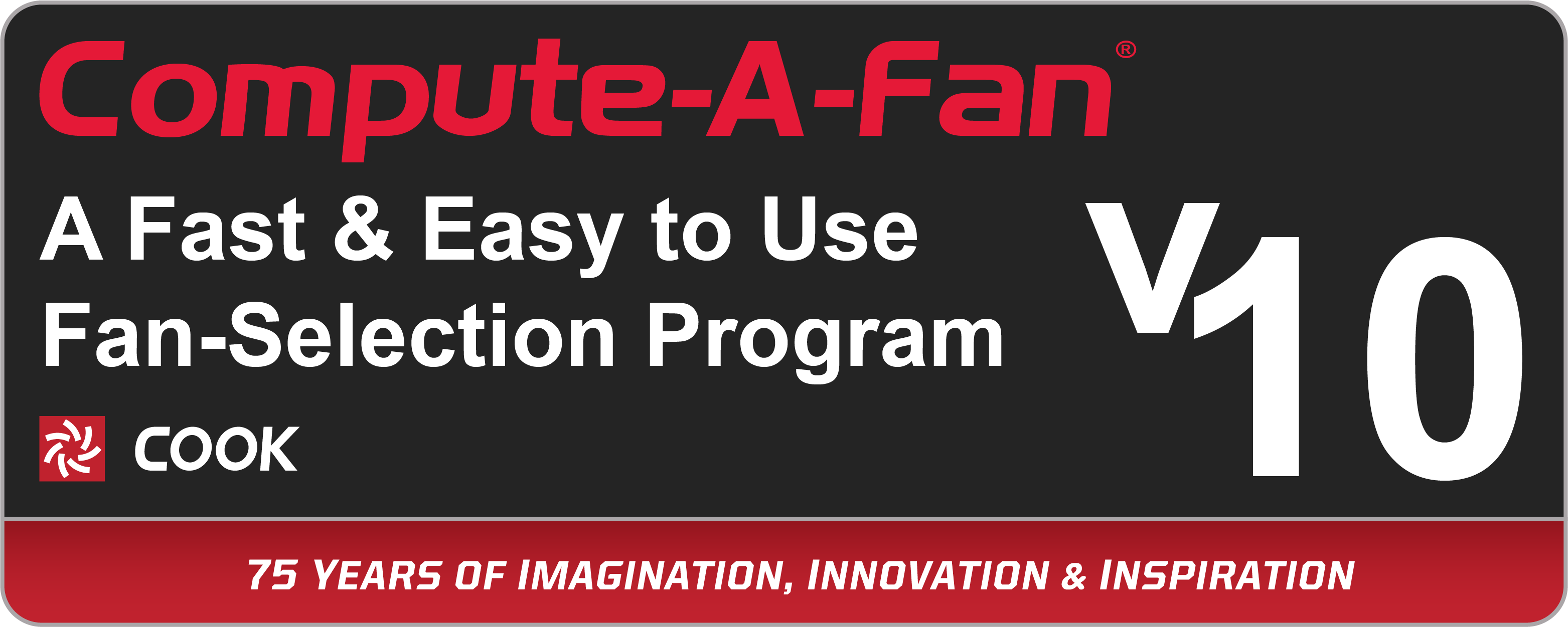 Compute-A-Fan Banner v10