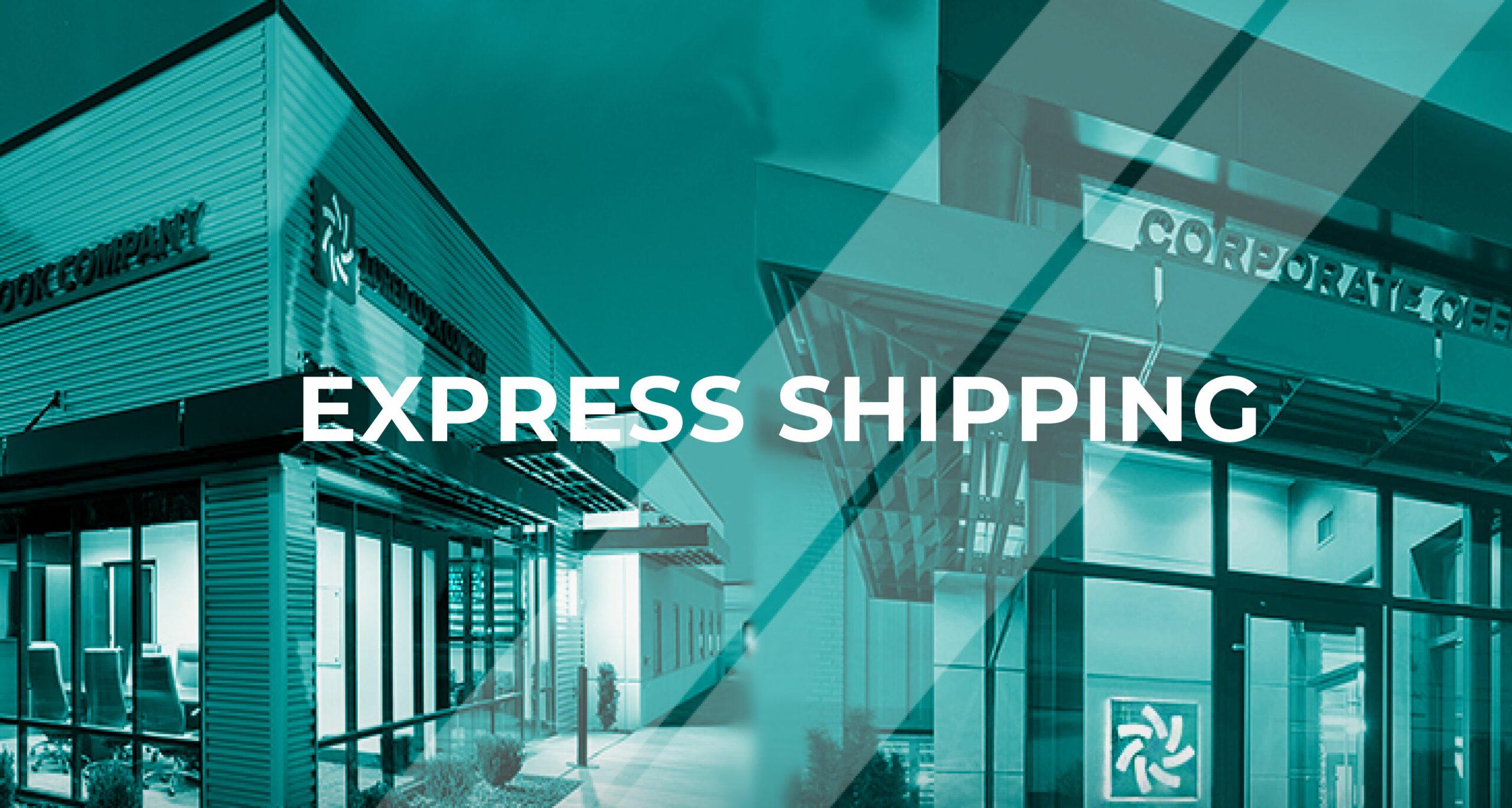 express_shipping_full