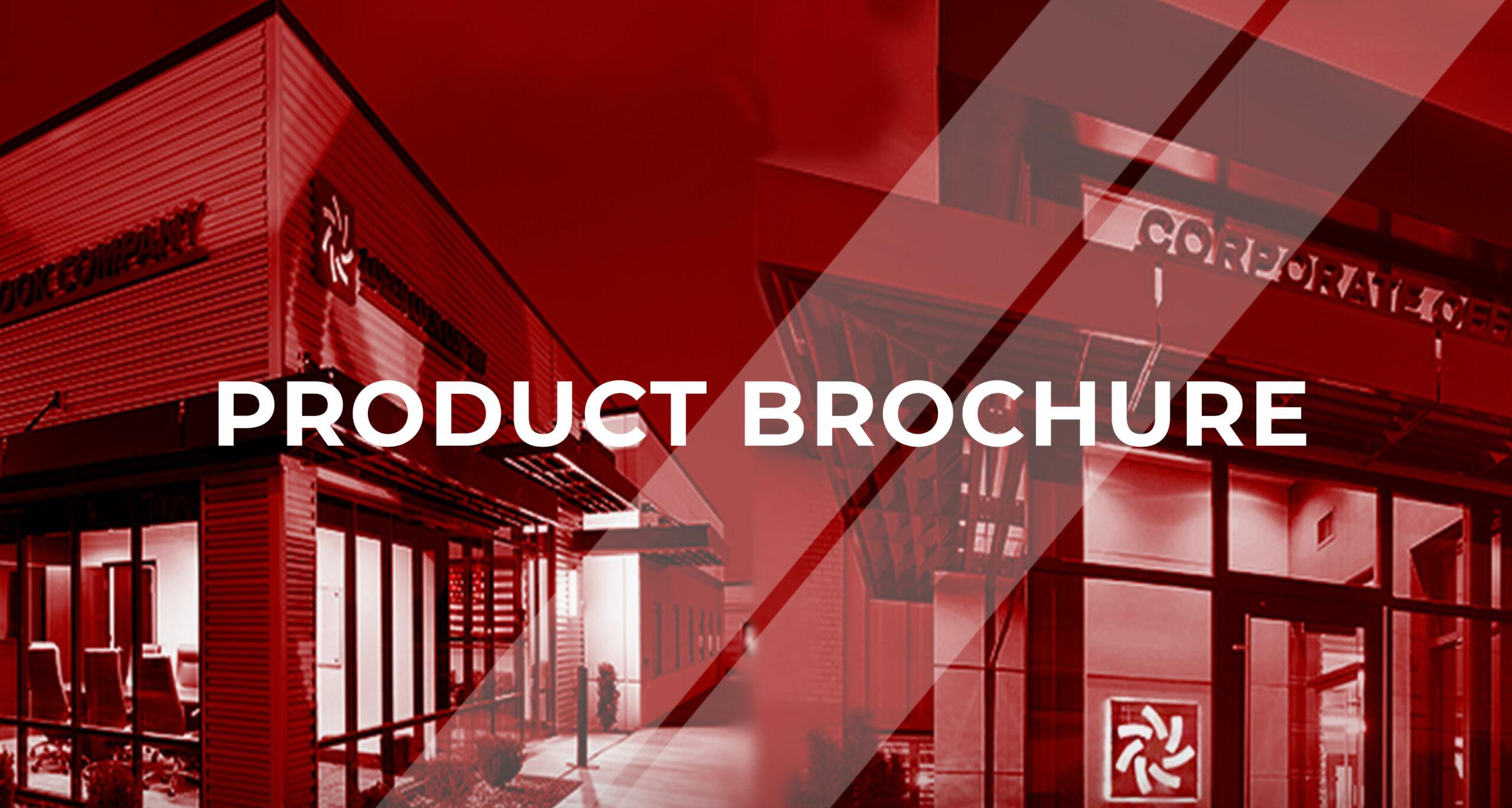 product_brochure_full